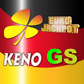 Germany Lotto Result Check