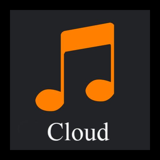 Datter Cloud