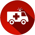 Call Ambulance icon