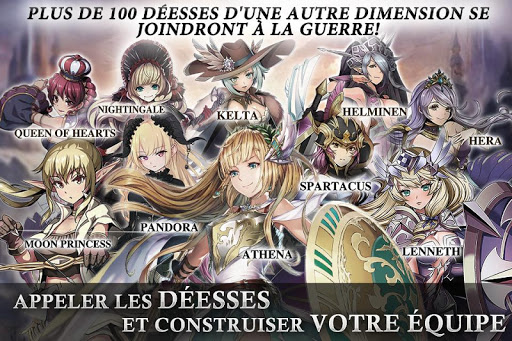 Trial of Fate  astuce | Eicn.CH 2