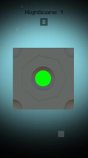 REBOX - náhled