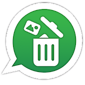 CleanWhats: Erase Duplicate Files
