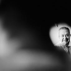 Wedding photographer Juan luis Morilla (juanluismorilla). Photo of 08.08.2018