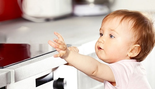 hình ảnh Cách sử dụng máy làm sữa hạt đúng cách bạn biết chưa? - số 4