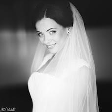 Wedding photographer Aleksandr Polyakov (alexpolyakov). Photo of 08.09.2014