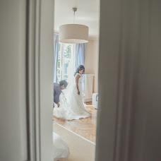 Wedding photographer Jean Philippe Gimenez (gimenez). Photo of 26.08.2014