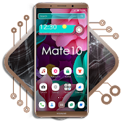 Theme For Mate 10
