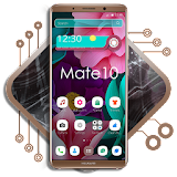 Theme For Mate 10 Apk Download Free for PC, smart TV