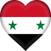 Tải دردشة سوريا APK