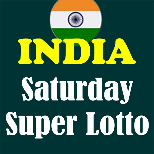 India Saturday Super Lotto Results, Stat & Systems - Apps on Google Play