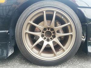スカイライン ECR33 GTS25t type-Mのカスタム事例画像 Mさんの2020年07月13日09:02の投稿
