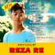Lagu Reza RE Offline Full Album APK