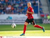 Jonathan Schmid rejoint Franck Ribéry en tant que joueur français ayant totalisé le plus d'apparitions en Bundesliga
