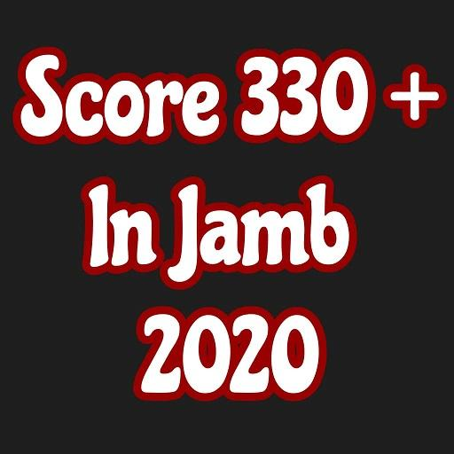 Jamb 2020 Questions & Answers 1.0 screenshots 2