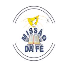 Radio Missão da Fé Download on Windows