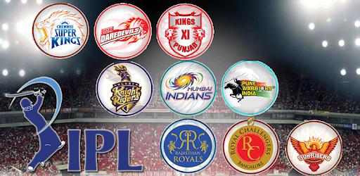 IPL Photo Editor - IPL Cricket Photo Frames APK [1 0
