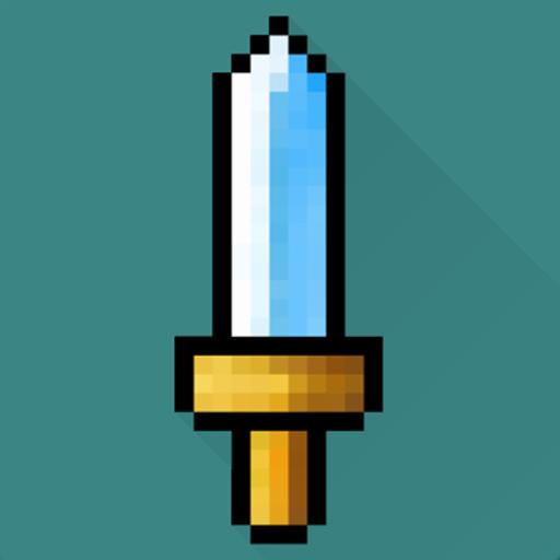 UTK io for Minecraft PE - Apps on Google Play