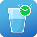 Water Reminder - Remind Drink Water icon
