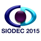 SIODEC 2015