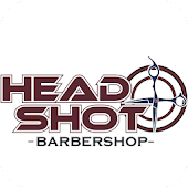HEADSHOT barbershop