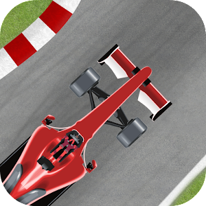 Formula Racing 2D for PC and MAC