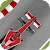 Formula Racing 2D file APK for Gaming PC/PS3/PS4 Smart TV