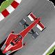 Formula Racing 2D (game)