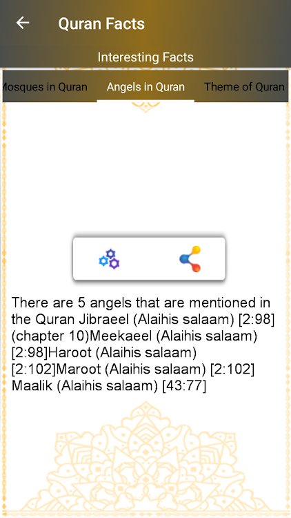 Al Quran Indonesia – (Android Applications) — AppAgg