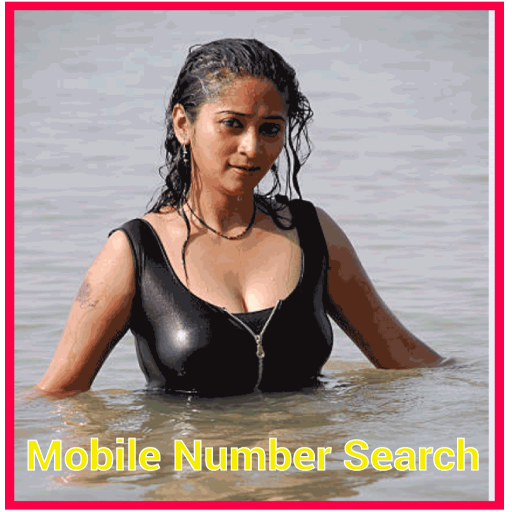 Whats  Number Search
