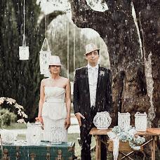 Wedding photographer Ciro Magnesa (magnesa). Photo of 17.10.2017