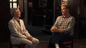 Will Ferrell; Betty White thumbnail