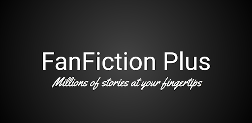 fanfiction Browse stories exo fanfiction is a writing site dedicated to exo, a popular south korean-chinese boy band read exo related stories or post your own and gain feedback from other fans.
