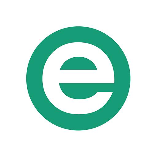 Tải Emerald Expositions APK vemerald-19 4 4-07-30-2019-18:19:10