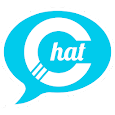 CFast Chat Negocio