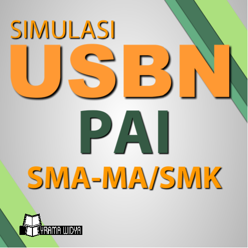 USBN PAI SMA-MA/SMK