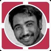 Shyamkumar KC