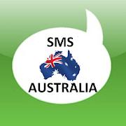 Free SMS Australia