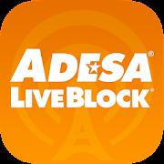 LiveBlock