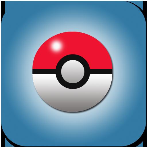 download pok233mon go google play softwares aptayo7nmns6
