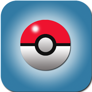 Guide Pokémon GO 2018 APK