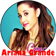 Ariana Grande - Top Music Offline
