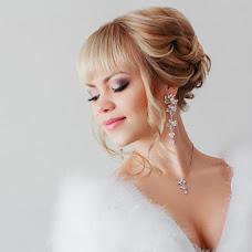 Wedding photographer Alena Sokolova (alenas0k0l0va). Photo of 15.09.2014