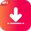 WeSong Downloader - Save your karaoke songs icon