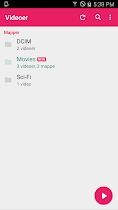 MX Player - screenshot thumbnail 07