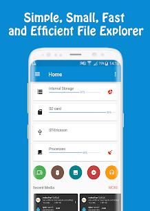 SUI File Explorer PRO v1.0.1 1