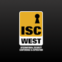 ISC West icon
