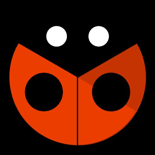 工具必備App|Cronoid - automate task LOGO-綠色工廠好玩App
