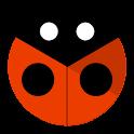 Cronoid - автоматизация icon