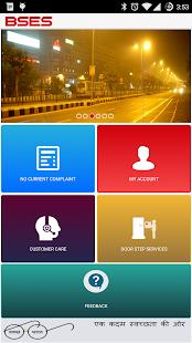 Bses app apps on google play screenshot image spiritdancerdesigns Choice Image