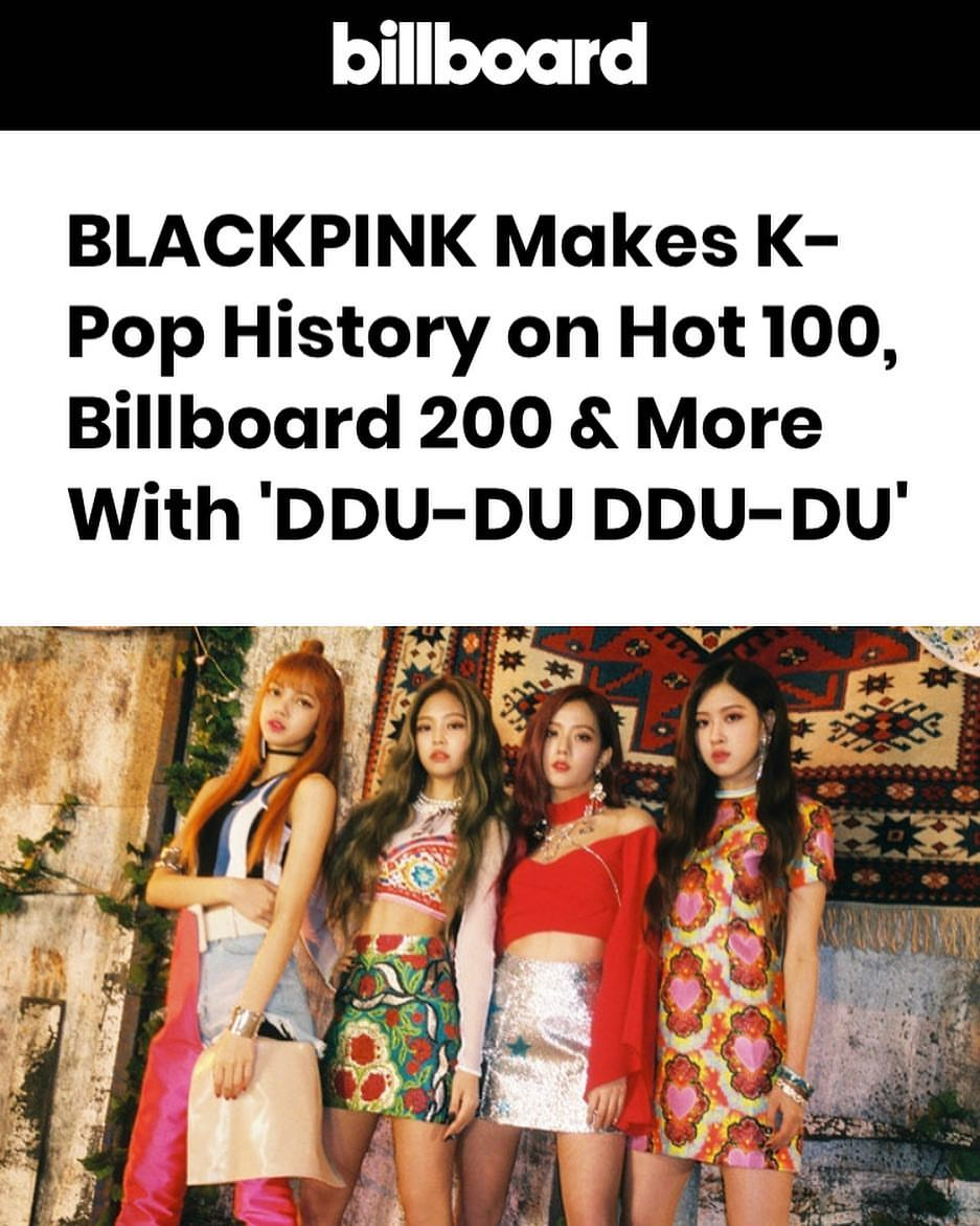 blackpink-billboard
